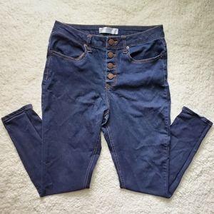 🌞3/$15🌞 NOBO Jeans